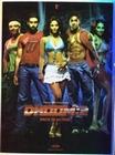 Dhoom 2 - Back in Action [2 DVDs]