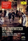 Franz Lehar - Der Zarewitsch