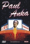 Paul Anka - Live In Concert