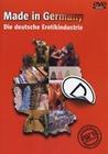 Spiegel TV - Die deutsche Erotikindustrie