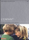 L`Enfant - Das Kind - Arthaus Collection