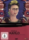 Frida Kahlo - Art Documentary