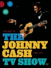 Johnny Cash - The Best Of The TV-Show [2 DVDs]