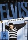 Elvis Presley - Jailhouse Rock [SE]