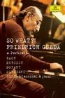 Friedrich Gulda - So What?!/A Portrait