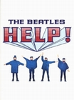 Beatles - Help! The Movie [2 DVDs]
