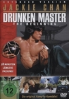 Jackie Chan - Drunken Master/The Beg... - Ext.