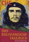 Che - Das Bolivianische Tagebuch