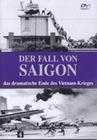 Der Krieg in Vietnam/Der Fall von Saigon [2DVDs]