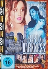 The Baron of Darkness