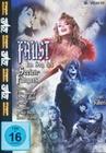 Faust - Im Sog des Seelen Fängers