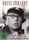 Heinz Erhardt ...und der gleichen - Box [5 DVDs]