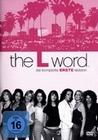 The L Word - Season 1 [4 DVDs] - M-Lock