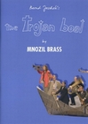 Mnozil Brass - The Trojan Boat
