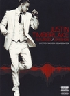 Justin Timberlake - FutureSex/Love... [2 DVDs