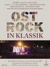 Ostrock in Klassik [2 DVDs]