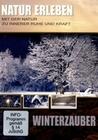 Natur erleben - Winterzauber