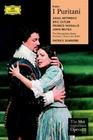 Vincenzo Bellini - I Puritani [2 DVDs]