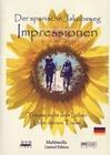 Der spanische Jakobsweg - Impressionen
