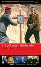 1. April 2021 - Haider lebt / Edit. der Standard