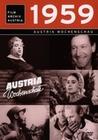 1959 / Filmarchiv Austria