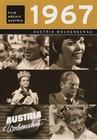 1967 / Filmarchiv Austria
