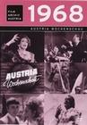 1968 / Filmarchiv Austria