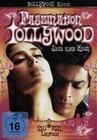 Shahrukh Khan - Faszination Tollywood