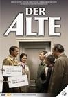 Der Alte Vol. 09/Folge 17+18