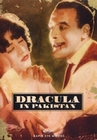 Dracula in Pakistan (OmU)