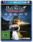 Die Legende von Beowulf [DC]