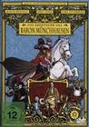 Die Abenteuer des Baron... - 20th Anni... [2DVD]