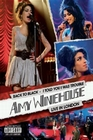 Amy Winehouse - Back to Black/I Told You.../Live