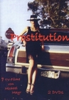 Prostitution [2 DVDs]