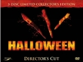 Halloween (2007) [LCE] [DC] [3 DVDs]