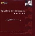 Walter Felsenstein Edition [LE] [12 DVDs]