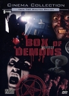 Box of Demons [3 DVDs]
