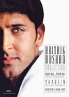 Hrithk Roshan Collection [3 DVDs]