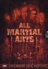 All Martial Arts Collection 2 [3 DVDs]