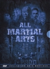 All Martial Arts Collection 3 [3 DVDs]