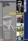 Claude Chabrol Collection 3 [3 DVDs]