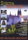 Stätten und Gestalten der deutschen Geschichte