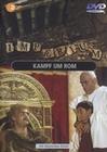 Imperium - Paket 1+2 [8 DVDs]