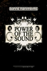 Söhne Mannheims - Power Of The Sound [2 DVDs]