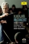 Karajan in Concert [2 DVDs]
