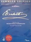 Elisabeth - Das Musical - Sammleredition [3DVDs]