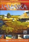 Jamaika - Die schönsten Länder der Welt