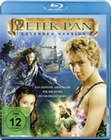 Peter Pan - Extended Version
