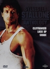 Sylvester Stallone Anthology [MP] [3 DVDs]