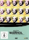 Andy Warhol - Art Documentary